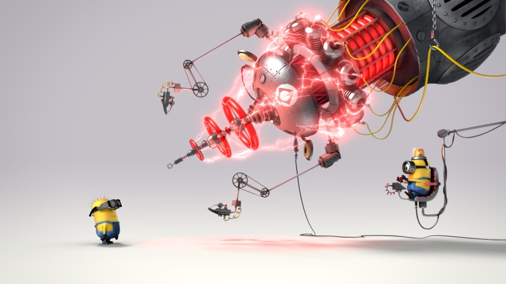 Cartoons_Minions_the_giant_laser_051617_