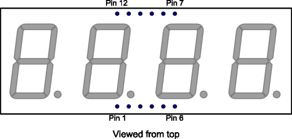 4x7LED2